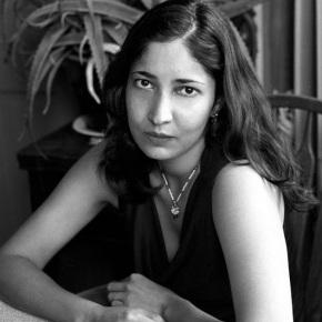 Kiran Desai: The Inheritance ofLoss