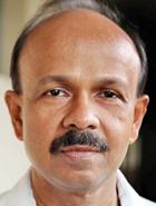 Prof. K.D.Jayasuriya and Dr. R.P. Wijesundera: PlantainPower