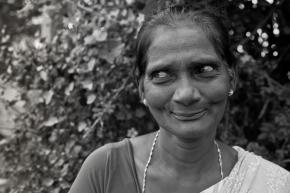 Radhika Hettiarachchi: Curating and compiling 'Herstories'