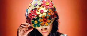 Nihara Fernando: Milliner At Large