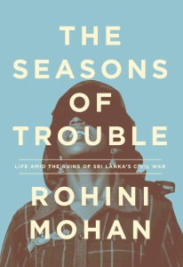 Seasons of Trouble
