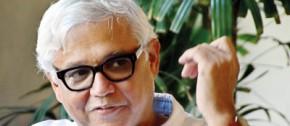Amitav Ghosh: Writer on themove