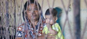 In Sri Lanka, Muslim women are fighting back against unfair marriagelaws