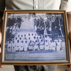 The Life and Times of South Asia's Oldest LeprosyHospital