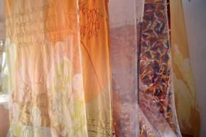 Varanasi and Anuradhapura: SacredGeographies