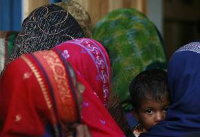 Butter knife or sharp blade? Either way, FGM survivors in Sri Lanka want it tostop