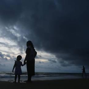 Lawyers and activists urge Sri Lanka to ban genitalcutting