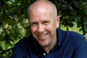 The Art of the Con: an interview with Richard Flanagan