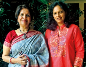 Chiragh: The first South Asian Symphony Orchestra makes itsdebut