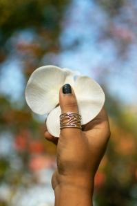 Ring 03-3
