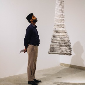 Why Colombo's new museum underscores a thriving artscene